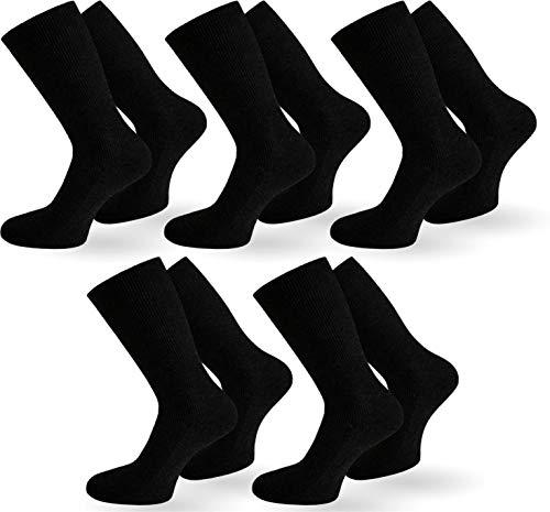 Top 10 Socken ohne Gummi – Herrensocken