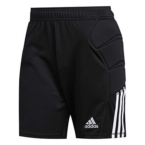 Top 6 Torwarthose Adidas Herren – Fußball-Torwarthosen für Herren