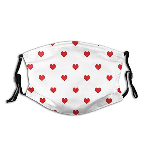 Top 9 Valentines Day Gift for Her – Wärmekissen zur Behandlung von Schmerzen & Fieber