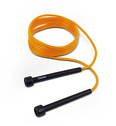 Top 8 Speed Rope 3m – Springseile