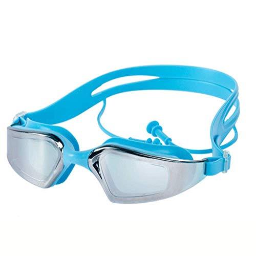 Top 9 Children's Swimming Goggles – Schwimmbrillen