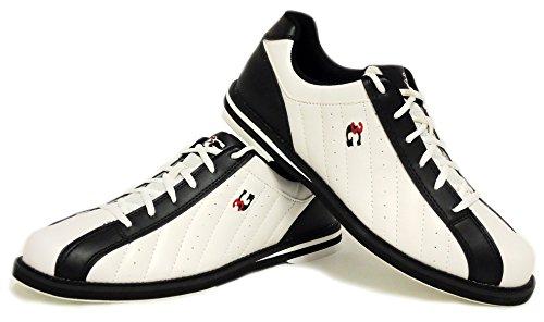 Top 10 Bowling Schuhe Damen – Bowling- & Kegelschuhe für Damen