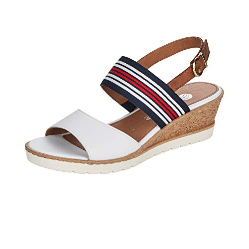 Top 5 Remonte Schuhe Damen – Damen-Sneaker