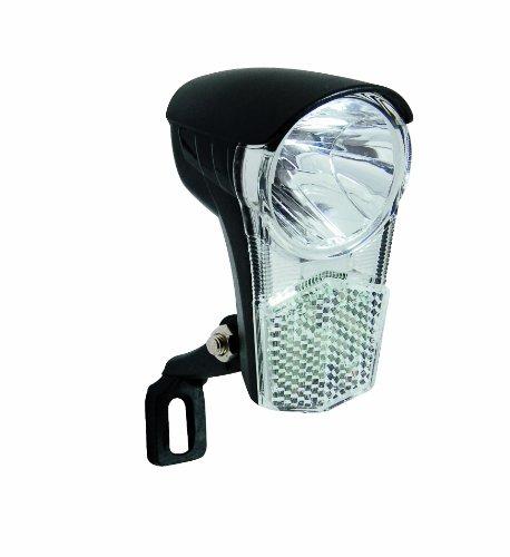Top 10 Schalter mit LED – Fahrrad-Frontlichter