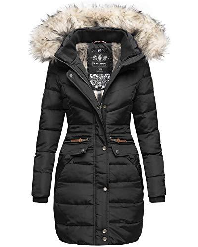 Top 10 Winterjacke Damen XXL Grosse Grössen – Ski-Jacken für Damen