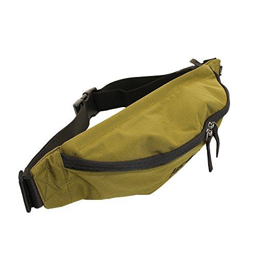 Top 6 Hüfttasche Nike Herren – Hüfttaschen