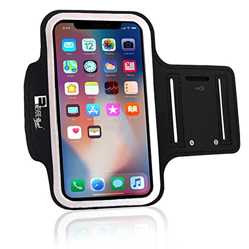 Top 10 iPhone 11 Pro Max Handy – Armbänder für MP3-Player