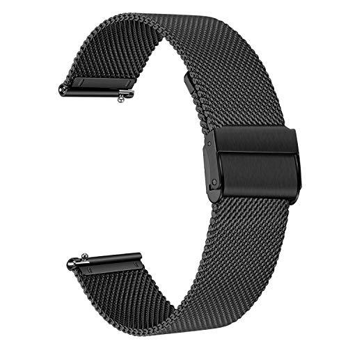 Top 10 Gear S2 Armband – Smartwatch Ersatzarmbänder