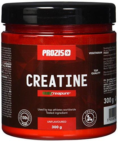Top 10 Prozis Creatin Monohydrat – Mehrkomponenten Proteine