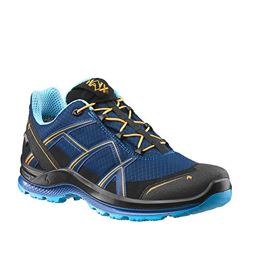 Top 5 Haix Schuhe Herren – Herren-Outdoor-Fitnessschuhe