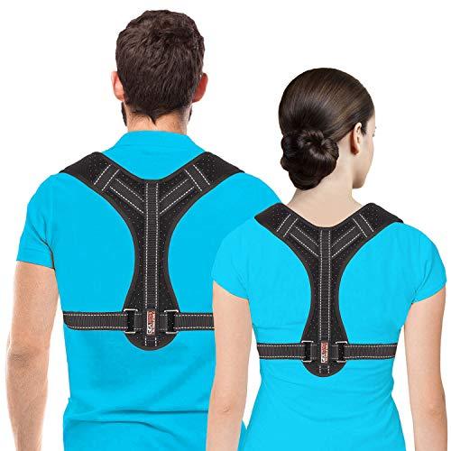 Top 9 Amazon Choice Produkte – Medizinische Verbrauchsmaterialien für den Rücken