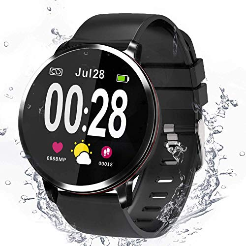 Top 10 Dafit Smart Watch – Smartwatches