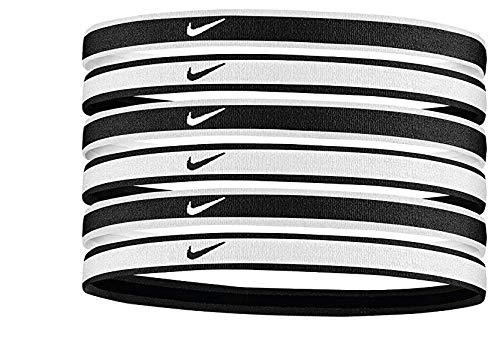 Top 9 Männer Haarband Nike – Fitness-Stirnbänder für Herren
