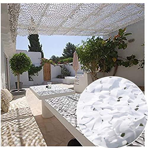 Top 10 Tarnnetz Weiß 3X4 – Sonnensegel