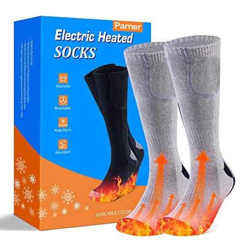 Top 10 Beheizbare Socken Kinder – Fußwärmer