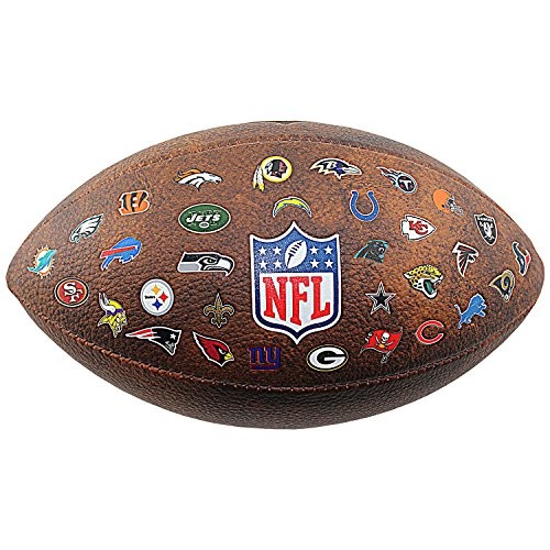 Top 9 American Football Ball Ständer – American Footballs