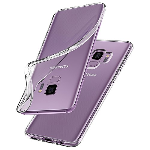 Top 10 Hülle Samsung S9 – Standard Handyhüllen