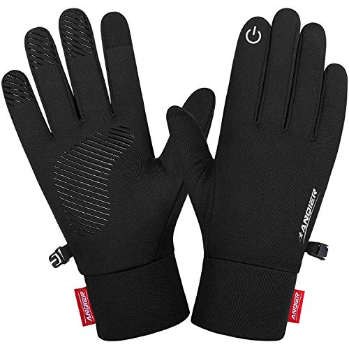 Top 10 Laufen Handschuhe Damen – Running-Handschuhe für Herren