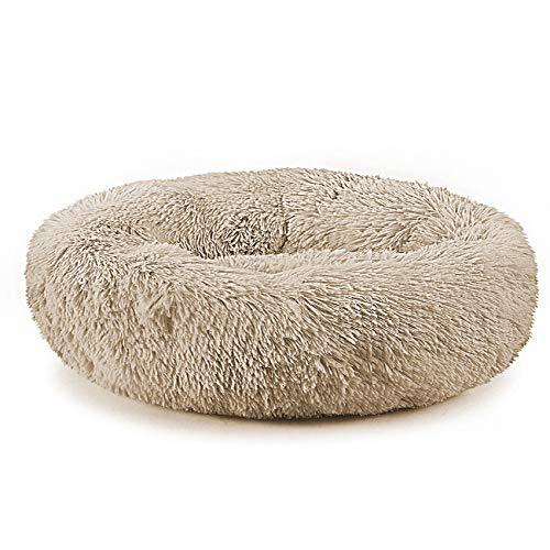 Top 10 Donut Kissen Groß – Hundebetten