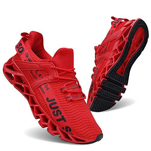 Top 5 Schue Sport Damen Nike – Damen-Straßenlaufschuhe