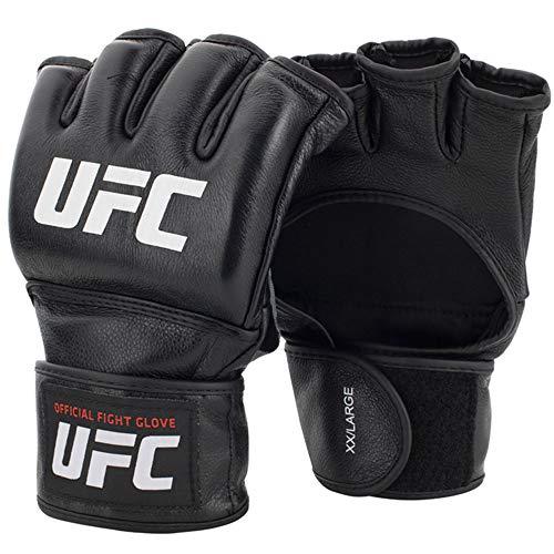 Top 10 UFC Handschuhe Herren – Boxhandschuhe
