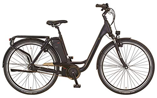 Top 7 E-Bike Fahrrad Unisex 28 – Elektrofahrräder