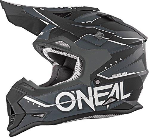 Top 6 Oneal Helm Kinder – Fullface- & BMX-Helme