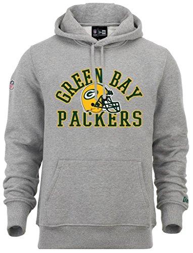 Top 8 Green Bay Packers Pullover Herren – Pullover & Sweatshirts für Eishockey-Fans