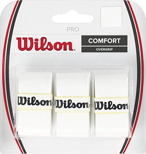 Top 9 Wilson Griffband Tennis – Griffbänder