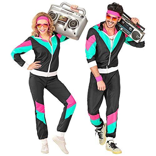 Top 10 Karneval Herren Kostüm – Streatwear Trainingsanzüge für Herren
