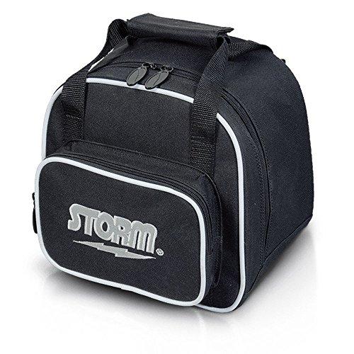 Top 8 Storm Bowling Ball – Taschen für eine Bowlingkugel