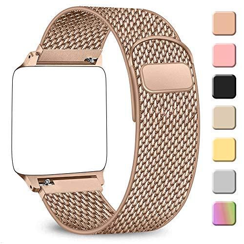 Top 10 Armband Apple Watch 4 – Smartwatch Ersatzarmbänder