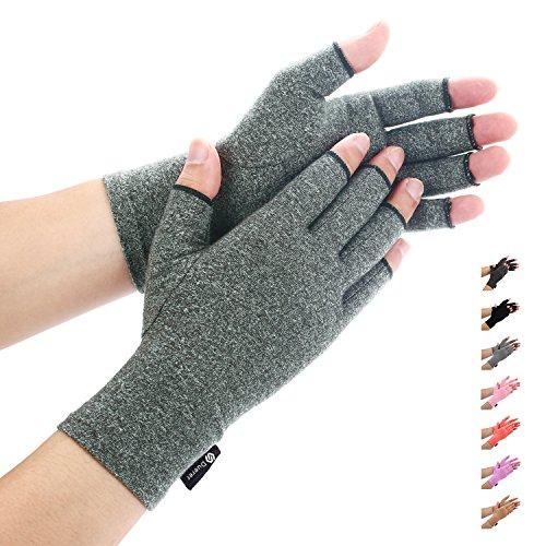 Top 10 Arthrose Handschuhe Damen – Handwärmer