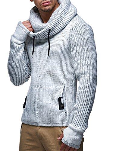 Top 10 Audi Pullover – Kapuzenpullover für Herren