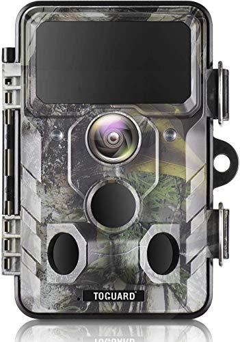 Top 10 Camera Spy WiFi – Nachtsichtgeräte