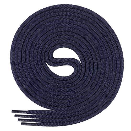 Top 10 Schnürsenkel Blau grau – Schnürsenkel