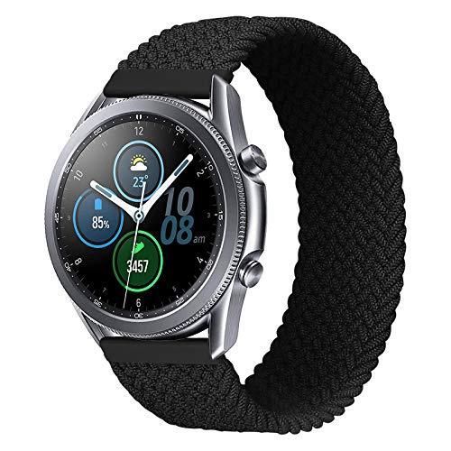 Top 10 Armband Nylon 20mm – Smartwatch Ersatzarmbänder