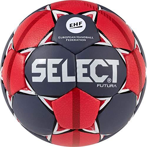 Top 8 Select Handball Größe 2 – Handbälle
