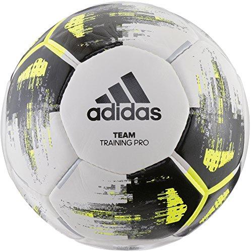 Top 7 Fußbälle – Turnierbälle für Fußball