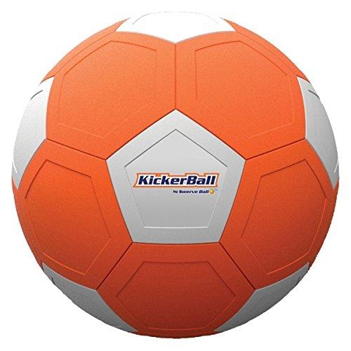 Top 9 Swerve Ball Fußball – Freizeitbälle für Fußball
