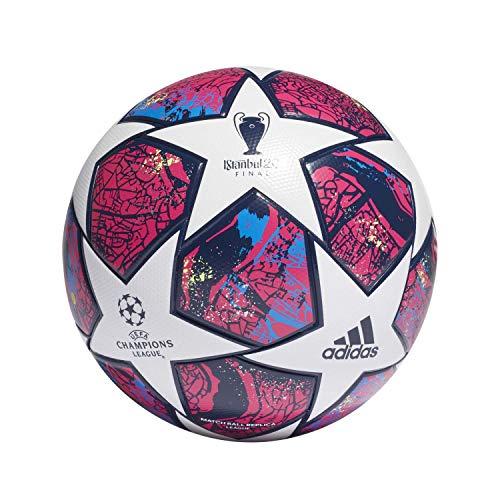 Top 3 Uefa Champions League Ball 2020 – Trainingsbälle für Fußball