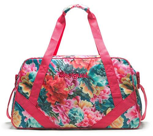 Top 7 Carry All Bag – Taschen für Yogamatten
