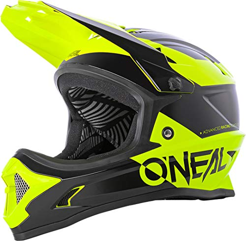 Top 5 Oneal Helm Downhill – Motocrosshelme