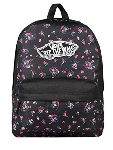 Top 8 Vans Rucksack Blumen – Daypacks