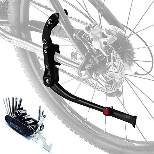 Top 6 Fahrradständer 28 Zoll Hinterbau – Fahrradständer
