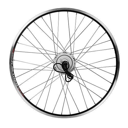 Top 9 Electric Bike Conversion Kit 28 – Fahrradteile