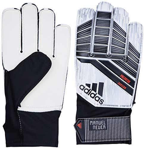 Top 8 Manuel Neuer Handschuhe Kinder – Torwarthandschuhe