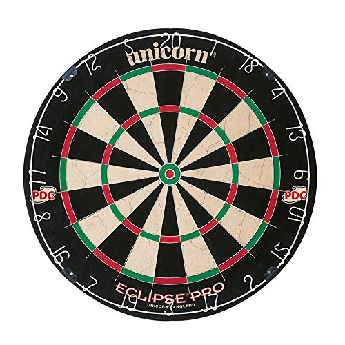 Top 10 Unicorn Eclipse Pro Dartboard Set – Sport & Outdoor