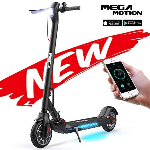 Top 9 Elektro scooter Erwachsene – Elektroscooter