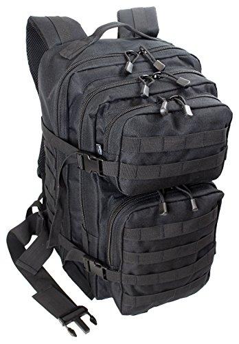 Top 9 Laptop Rucksack 50 L – Wanderrucksäcke